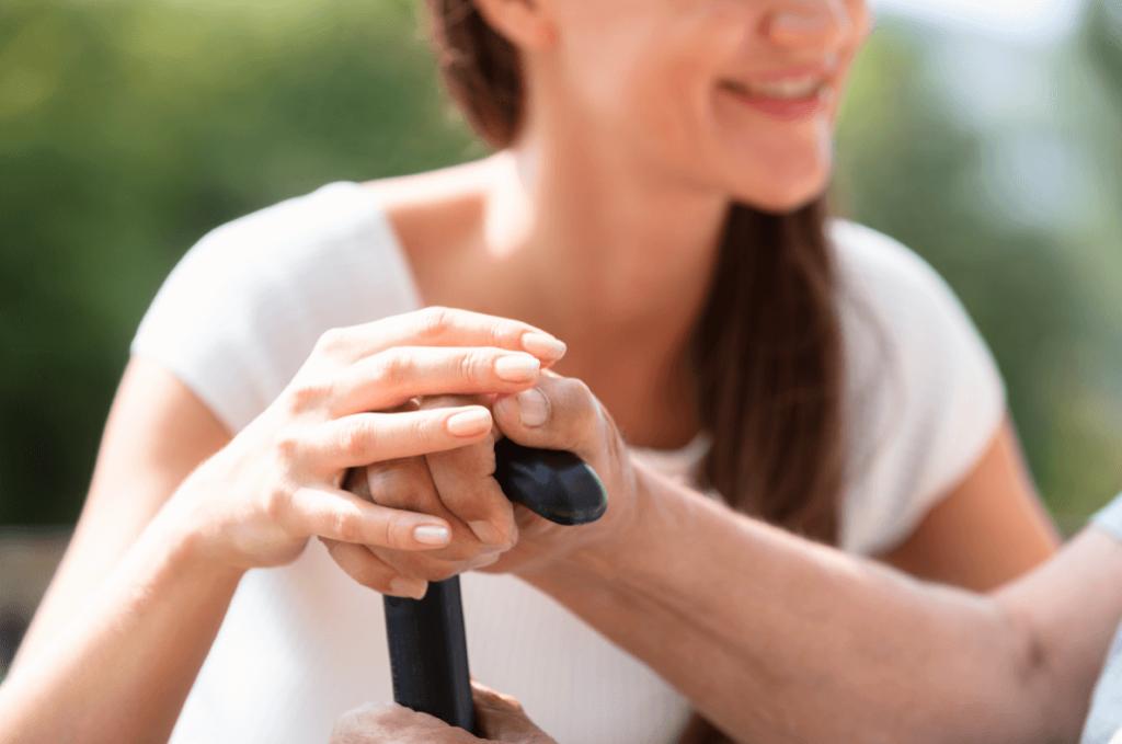 Alltagshilfe-für-Senioren
